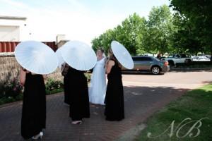 wedding limo hire perth